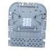 Кросс-муфта ОКМ-18SC/16SC-PLC 18 АДАПТЕРОВ