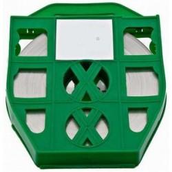 Лента крепежная C202 20*50 (пластик)
